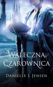 Warrior Witch_Poland