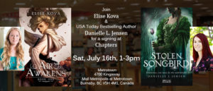signing-in-vancouver-w-danielle