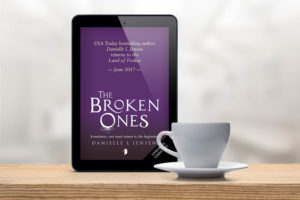 ereader-coffee-tbo
